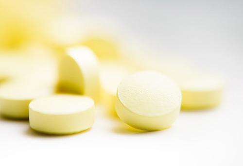 order generic sildenafil citrate